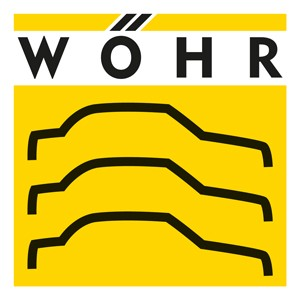 WÖHR Autoparksysteme GmbH